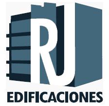 RyJ Edificaciones S.A. de C.V.